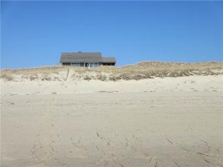 WATERFRONT AT RYDER BEACH! - Brewster vacation rentals