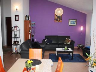 Foxy Apartment for 4 people with AC - Porec vacation rentals