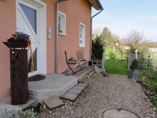 Ferienwohnung Westend Region Europa-Park *** - Kappel-Grafenhausen vacation rentals