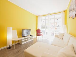 Holidays at Homes and apartament - Barcelona vacation rentals