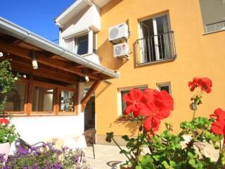 Pansion Rose- Apartment - Medjugorje vacation rentals
