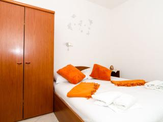 Guest House Daniela - Double Room with Private External Bathroom - Mlini vacation rentals
