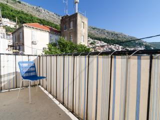 Rooms Fiorovic- Double Room with Shared Bathroom-2 - Dubrovnik vacation rentals