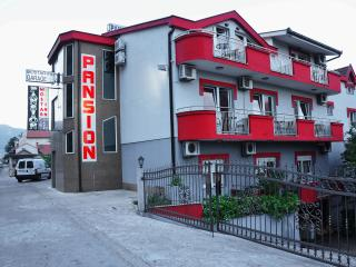 Mostar Inn - Double Room - 3 - Mostar vacation rentals