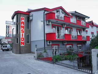 Mostar Inn - Double Room - 1 - Mostar vacation rentals