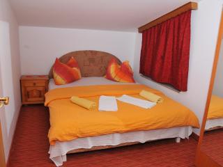 Mostar Inn - Double Room - 2 - Bosnia and Herzegovina vacation rentals