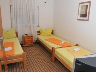 Mostar Inn - Triple Room 6 - Bosnia and Herzegovina vacation rentals