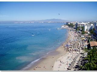 El Dorado 404 - Majahuitas vacation rentals