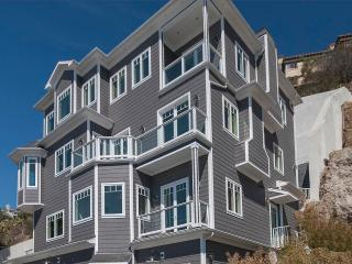 Palisades Classic Estate - Topanga vacation rentals