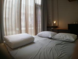 The day-Japanese grey tatami suite - Taiwan vacation rentals