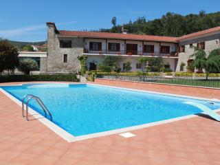 Quinta Agrela Fabulous large family home 10 mins from Barcelos North Portugal - Esposende vacation rentals