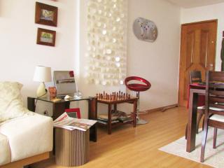 Apartment at the Boa Viagem Beach! - Recife vacation rentals