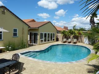 Palmwood Ranch Resort, Free Disneylnd Paking - Anaheim vacation rentals