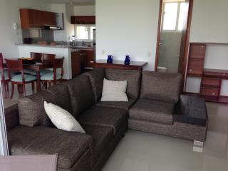 Cozy vacation apartment: relax and have fun!!  ツ - Magdalena vacation rentals
