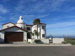Bajamar Ocean Front Get-Away - Baja California Norte vacation rentals