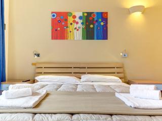cupido apartment 2 - Taormina vacation rentals