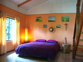 TAHI Bungalow in Easter Island - Hanga Roa vacation rentals