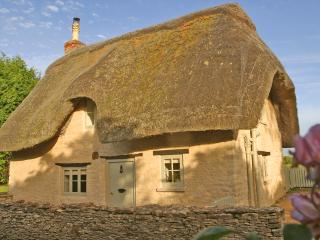 Daffodil Cottage - Gloucestershire vacation rentals