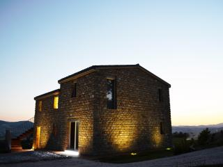 Villa Tranquillo - San Costanzo vacation rentals
