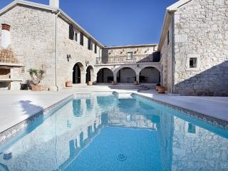 Villa Klosta - Istria vacation rentals