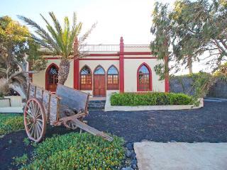 Villa Cesar - Masdache vacation rentals