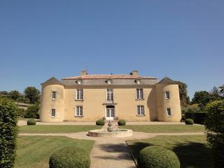 Chateau De La Soie - Barsac vacation rentals