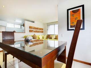 1601 - Condo in the best Location! - Medellin vacation rentals
