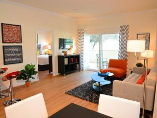 LA Downtown Luxury Apartment 2J - Los Angeles vacation rentals