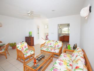 Sugar Bird Townhouse Apartment with Ocean View - Philipsburg vacation rentals