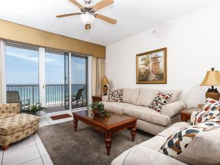 Summer Place #603 - Fort Walton Beach vacation rentals