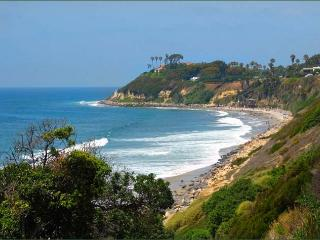 Perfect for a Family Reunion or Celebration - Carlsbad vacation rentals