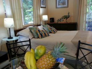 ROYAL PALM ACRES - Keaau vacation rentals