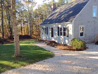 Chatham Cape Cod Vacation Rental (9803) - Chatham vacation rentals
