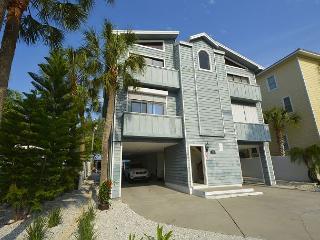 Rustic Manor #201 - Indian Rocks Beach vacation rentals