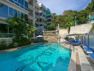 Karon View Apartments - Karon vacation rentals