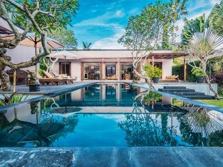 3 Bedroom Villa Close to Beach - Seminyak vacation rentals