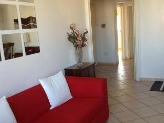Panorama Apartment - Viareggio vacation rentals