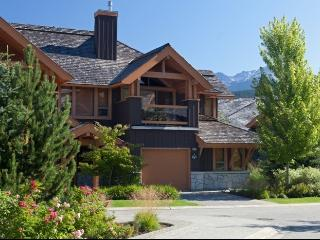 Montebello - MB4845 - Whistler vacation rentals
