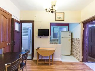 3BR Apart next 2d Blue Mosque & Center! - Istanbul vacation rentals