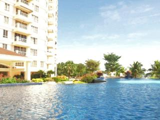4 Beds Apartment (4000 sf)  5 Star Facilities by The Seaside at Penang Island - Penang vacation rentals