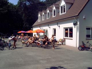 Appartementen Mastendol Kievit - Breda vacation rentals