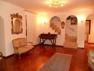 B&B Arco Antico - Ascoli Piceno vacation rentals