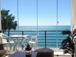 2Santa Clara,wifi,satelite,aircond,waterfront - Costa del Sol vacation rentals