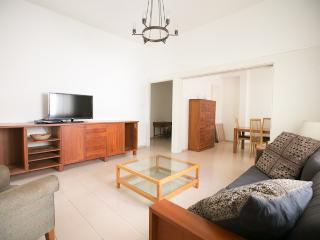 Ahad Am Habima Rotshild City Center - Israel vacation rentals