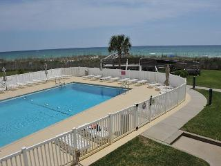 Regency Towers West 201 - Pensacola Beach vacation rentals