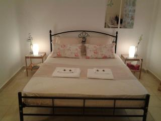 In the heart of the city - Thessaloniki vacation rentals