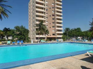 Cloud 9 Beach Suite - Jamaica vacation rentals