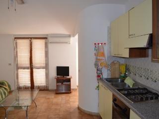 South Italy Beach Holiday Apartment - Scalea vacation rentals