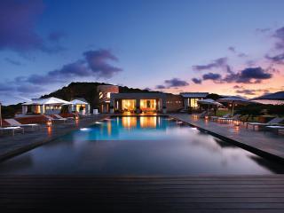 Isla Tagomago - Cala Lenya vacation rentals