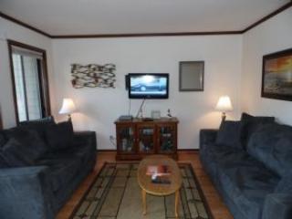 A0351 - Image 1 - Myrtle Beach - rentals